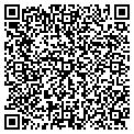 QR code with Revenue Collection contacts