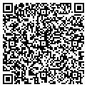 QR code with Canteen Food & Vending Inc contacts