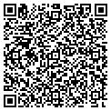QR code with Gum Springs Vlntr Fire Dst Inc contacts
