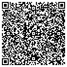 QR code with Rosewood Apartments contacts