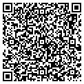 QR code with Alexander Investigations contacts