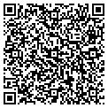 QR code with United Freight & Transport Inc contacts