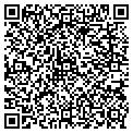 QR code with Office of Human Concern Inc contacts