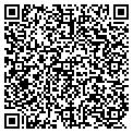 QR code with Ozark Natural Foods contacts