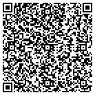 QR code with Mountain View Telephone contacts