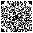 QR code with Tucker Sign contacts
