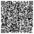 QR code with Hess Die Mold Inc contacts