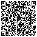 QR code with Lindas Learning Center contacts