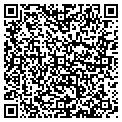 QR code with G & J Varities contacts