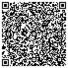 QR code with Electro Enterprises Inc contacts