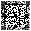 QR code with Endicott Truck & Tractor contacts