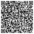 QR code with Holy Benton Temple contacts