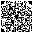 QR code with Seed Orchard contacts