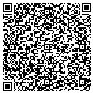 QR code with Beich Kathryn Fundraising contacts