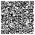 QR code with Bright Beginnings Child Care contacts