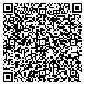 QR code with Tichnor Drier & Storage Inc contacts