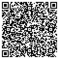 QR code with Happy Days Car Wash contacts