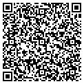 QR code with Gateway Rural Water Assn contacts
