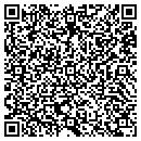 QR code with St Thomas Episcopal Church contacts