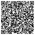 QR code with Watkins Engineering Inc contacts