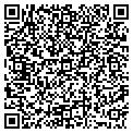 QR code with Kim Kosmitis Dr contacts