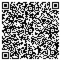 QR code with Paragould Country Club contacts