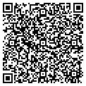 QR code with Jacksonville Foot Clinic contacts