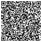 QR code with Insurance American National contacts