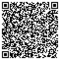 QR code with Hill Equipment Co contacts