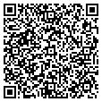 QR code with Ful-Shred contacts