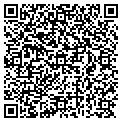 QR code with Brooks Wayne PA contacts