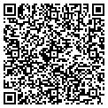 QR code with Dream Builders contacts
