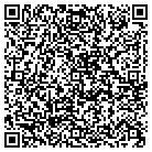 QR code with Arkansas Wellness Group contacts