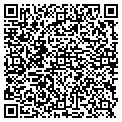 QR code with Creationz Day Spa & Salon contacts