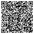 QR code with Aeromap U S contacts
