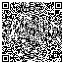 QR code with National Savings Life Ins Co contacts
