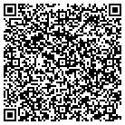 QR code with Sonshine Nursery & Greenhouse contacts