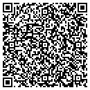 QR code with Rowe & Lammers Construction contacts