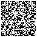 QR code with Arkansas Tire & Auto contacts