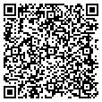 QR code with Tobacco Express contacts