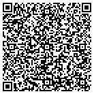 QR code with Excel Models and Talent contacts