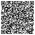 QR code with Molzahn Construction Inc contacts