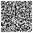 QR code with Best Sports 2 contacts