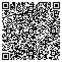 QR code with Sgo Design Center contacts