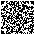 QR code with Batesville Custom Paint contacts