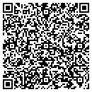 QR code with Back Yard Burgers contacts