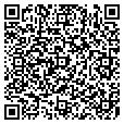 QR code with T L May contacts