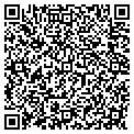 QR code with Marion County Co-Op Extension contacts