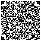 QR code with Arkansas College-Martial Arts contacts