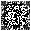 QR code with Native Sun Charters & Tours contacts